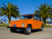 AUT 23 RK1053 01