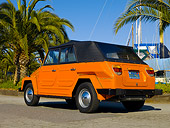 AUT 23 RK1054 01