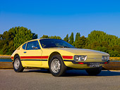 AUT 23 RK1066 01