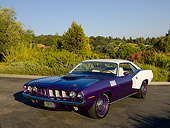 AUT 23 RK1079 01