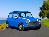 AUT 23 RK1093 01