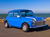 AUT 23 RK1095 02