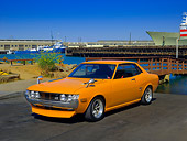 AUT 23 RK1096 01