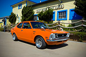 AUT 23 RK1099 01