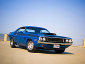AUT 23 RK1106 01