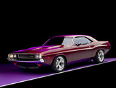 AUT 23 RK1109 01