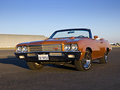 AUT 23 RK1114 01