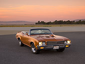 AUT 23 RK1116 01