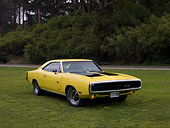 AUT 23 RK1119 01
