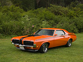 AUT 23 RK1122 01