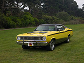 AUT 23 RK1125 01
