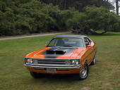 AUT 23 RK1126 01