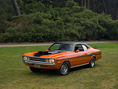AUT 23 RK1127 01