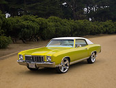 AUT 23 RK1128 01