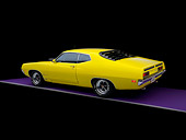 AUT 23 RK1136 01