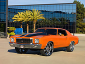 AUT 23 RK1156 01
