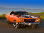 AUT 23 RK1160 01