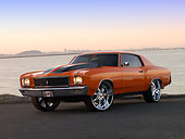 AUT 23 RK1161 01