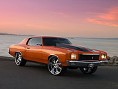 AUT 23 RK1162 01