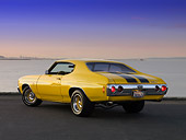 AUT 23 RK1173 01