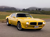 AUT 23 RK1176 01