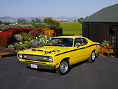 AUT 23 RK1185 01