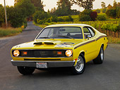 AUT 23 RK1187 01