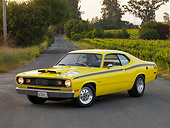 AUT 23 RK1189 01