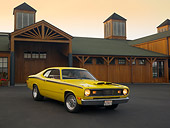 AUT 23 RK1192 01