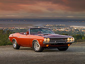 AUT 23 RK1203 01