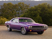AUT 23 RK1208 01