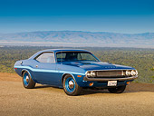 AUT 23 RK1213 01