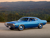 AUT 23 RK1216 01