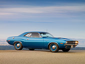 AUT 23 RK1217 01
