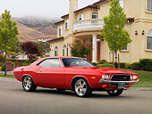 AUT 23 RK1226 01