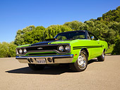AUT 23 RK1240 01