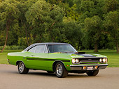 AUT 23 RK1245 01