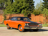 AUT 23 RK1256 01