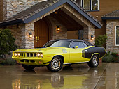 AUT 23 RK1259 01