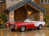 AUT 23 RK1264 01