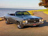 AUT 23 RK1567 01