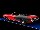 AUT 23 RK1589 01