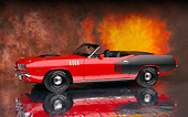 AUT 23 RK1593 01