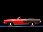AUT 23 RK1594 01