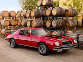 AUT 23 RK1603 01
