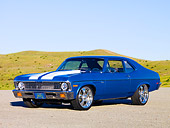 AUT 23 RK1604 01