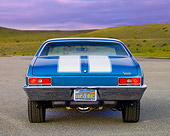 AUT 23 RK1610 01