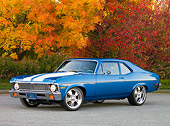 AUT 23 RK1614 01