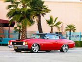 AUT 23 RK1618 01