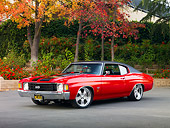 AUT 23 RK1620 01